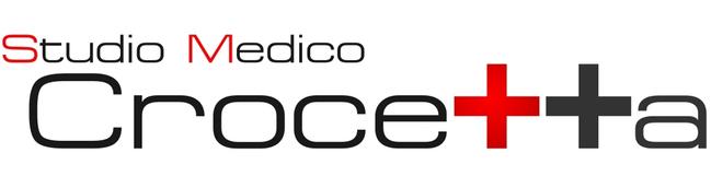 Studio Medico Crocetta