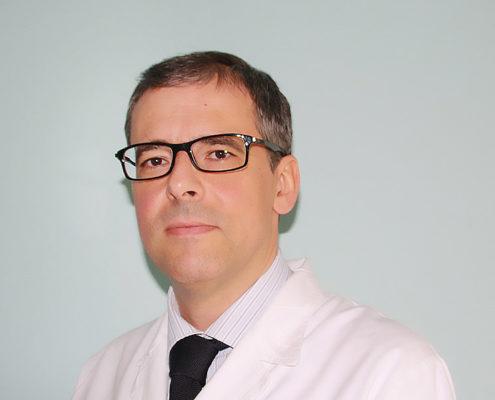 Dott. Atzori Francesco