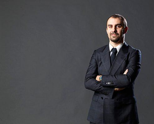 Dott. Barberis Carlo