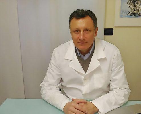 Dott. Boggero Roberto