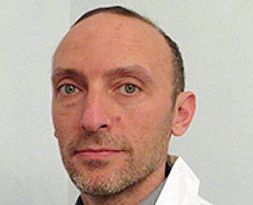 Dott. Favuto Marco Maria