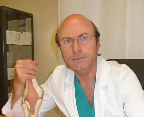 Dott. Grillo Pier Paolo