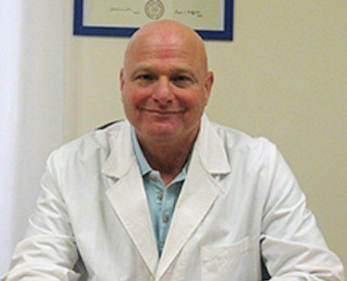 Dott. Grunberger Alexander