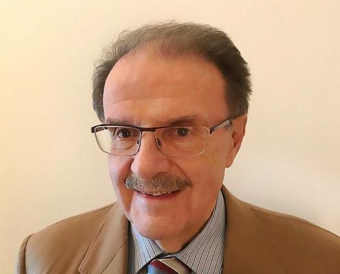 Dott. Ingignoli Biagio