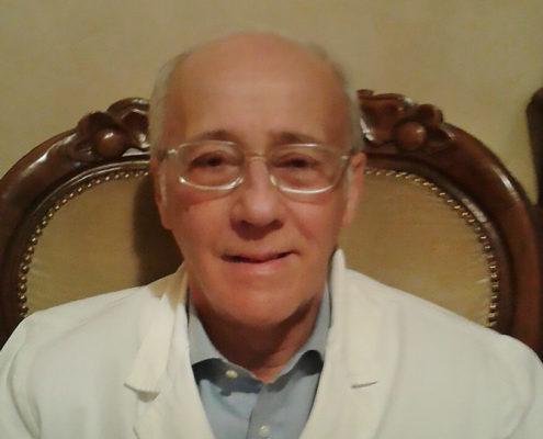 Dott. Lavagnino Guido