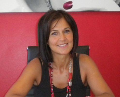 Dott.ssa Narduzzo Maria