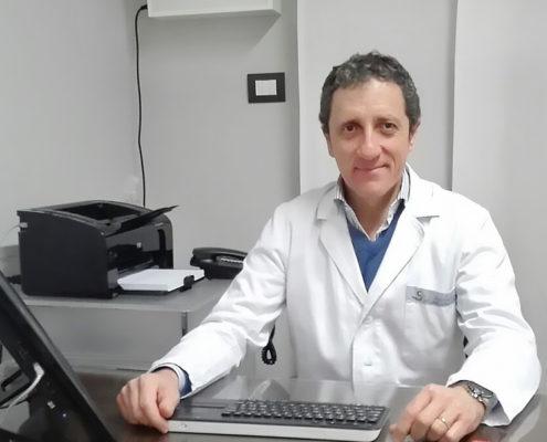 Dott. Riva Fabrizio