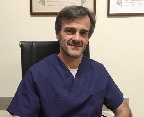 Dott. Valesio Roberto