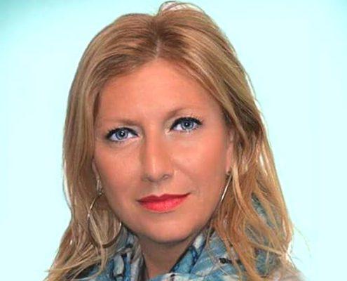 Antonella Zito