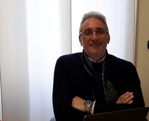 Dott. Naddeo Michele
