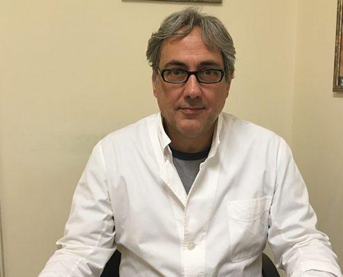 Dott. Tarabuzzi Roberto