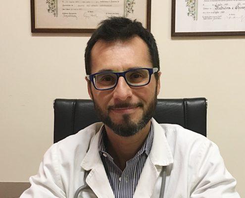 Dott. Fabio Dario Merlo