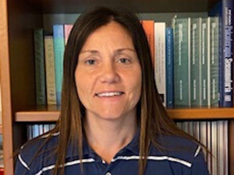 Dott. Chiara Tomassoni