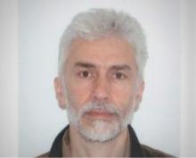 Dott. Gionco Maurizio