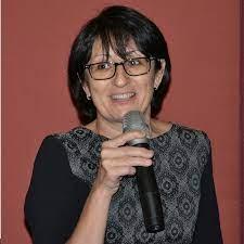 Dott.ssa Cecilia Maria Cracco