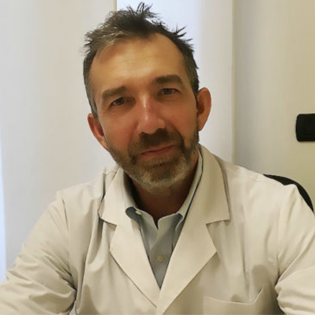 Dott. Stefano Costa